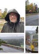 15th Sep 2018 - Rainy Day Photo Shoot