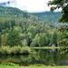 ~Silver Lake~
