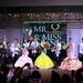 Mr. and Miss Los Baños 2018 Winners