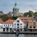 Stavanger.....