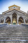 17th Sep 2018 - The Duomo