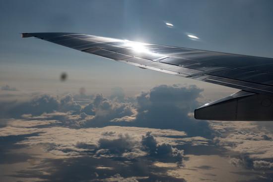 Homeward bound... by susie1205