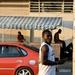 Abidjan street
