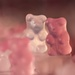 soft gummies