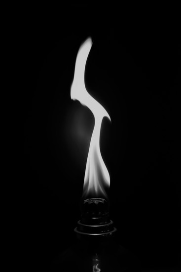 Flame for sooc challenge by madeinnl