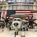 The E-2C Hawkeye