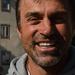 Kristian Ghedina portrait #32