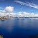 Crater Lake - Pano