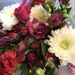 Flowers from Al.