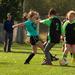 ~Auri-Soccer~
