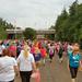 Mini Marathon 2018