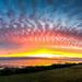 Sunrise by kwind