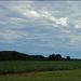 Pocono Landscape