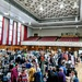 Vintage fair at Walthamstow Assembly Hall