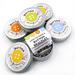 Button Bracelet Starter Kits