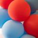 SOOC24 Balloons