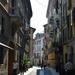 Strolling in Milan