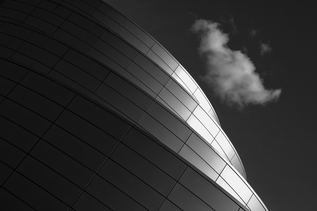 BW-33 is on - show us your curves! by rumpelstiltskin