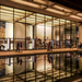 An Evening at Lincoln Center