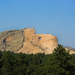 Crazy Horse Monument2