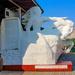 Crazy Horse Monument1