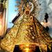 Nuestra Señora de Peñafrancia
