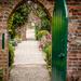 Arches by swillinbillyflynn