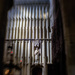 St Albans Cathedral -St Alban Chapel