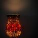 Nightlight lamp by mittens