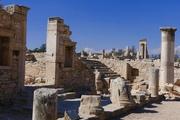 28th Sep 2018 - Temple of Apollo