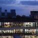offices by parisouailleurs
