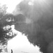Morning mist on the river  nf-sooc by joansmor