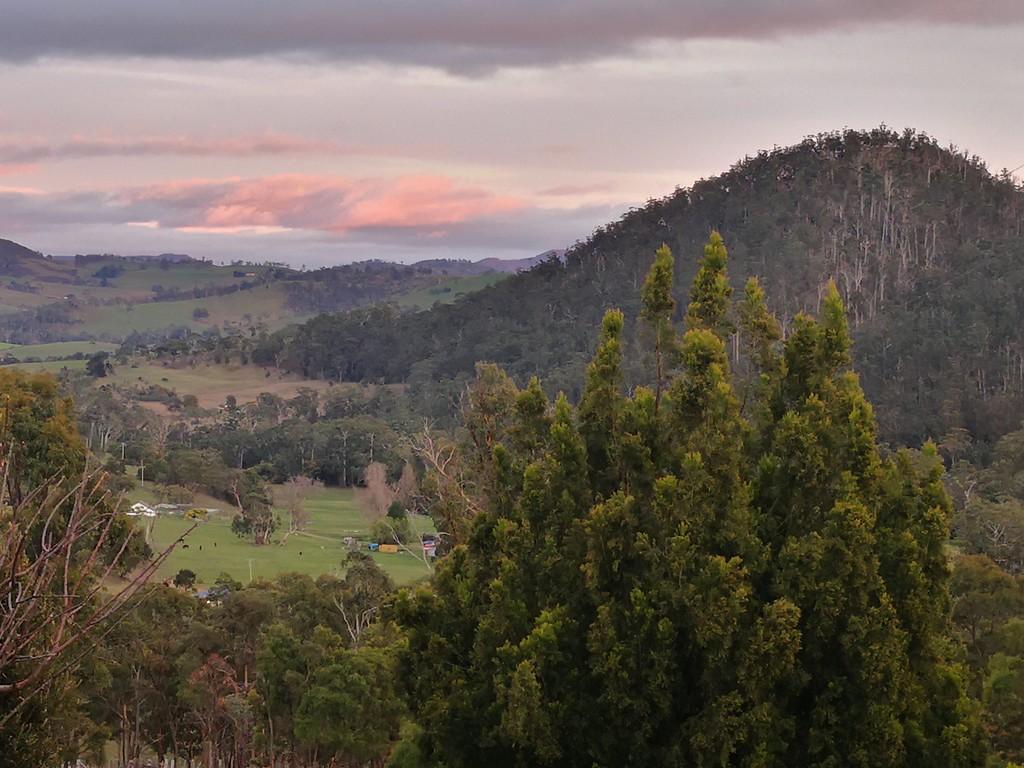 Dawn by kgolab