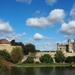Leeds Castle  by josiegilbert