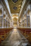 2nd Oct 2018 - Amalfi Cathedral