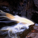 Cascade River by tosee
