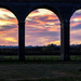 Arches of colour  by rjb71