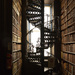 Old Library  by leonbuys83