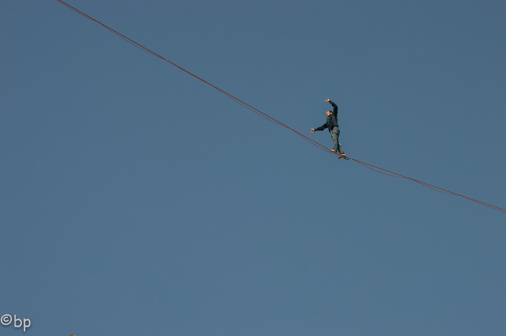 skywalking by caterina