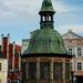 Wasserkunst (Wismar)