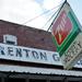 Trenton Grocery