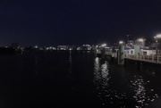6th Oct 2018 - Small harbor Bergen op Zoom, the Netherlands