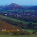 church stretton and the shropshire hills