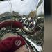 Sousaphone Reflections