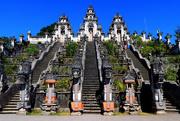 28th Sep 2018 - Lempuyang Temple
