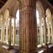 Church at St Emilion by cmp