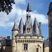 Bordeaux Gateway by cmp