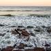 Rough seas  by danette