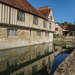 Ightham Mote 2 by ivan