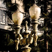 Old Lamps